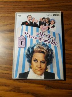 Are You Being Served?: The Complete Collection DVD 14-Disc S